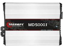 Módulo Amplificador Taramps MD5000 5000w Rms 1 Canal 2 ohms -