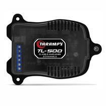 Módulo Amplificador Taramps Tl500 2OHMS 2X50W -