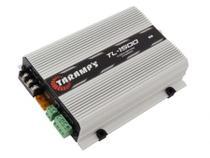 Modulo amplificador tl 1500 taramps -