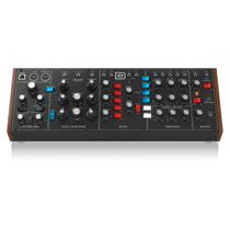 Modulo behringer sinth analogio model d -