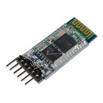 Módulo Bluetooth Hc-05 Para Arduino Ou Pic Hc05 Master Slave - Mj