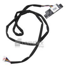 Módulo Bluetooth Interno para TV LG 42LM6700 -