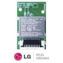 Módulo Bluetooth Mini System LG CM4450, CM8360, OM4560 -