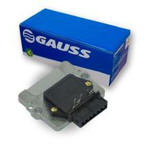 Modulo de Ignição Volkswagen Gol 1000 1.0 Gauss -