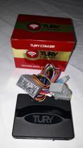 Módulo de vidro Tury Plug Play PRO 4.20 CE 4 VIDROS FIT /CITY 2015/2017 - WRV 2017/2018 -