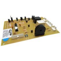 Modulo eletrônico refrigerador electrolux bivolt c.p - Cp Eletronica