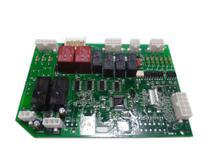 Modulo eletrônico refrigerador side by side brastemp 127v w10235491 - Electrolux