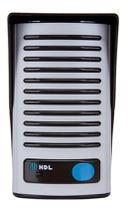 Módulo externo para porteiro eletrônico HDL F8 NTL -