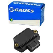 Módulo Ignição Chevrolet Corsa 94 a 96 Gauss GA2912 -
