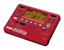 Modulo korg bateria eletronica - beat boy -