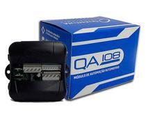 Modulo P Subir Vidros Eletricos Qa108 Quantum Carros 2 Ou 4 -