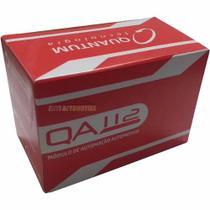 Modulo P Subir Vidros Eletricos QA112 Quantum Carros 2 Ou 4 -