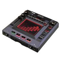 Modulo Para DJ Korg KP3 Kaoss Pad kp3+ -