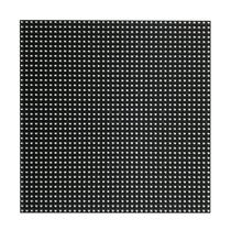 Modulo para painel onelight indoor p6.25 250x250mm d - One Light