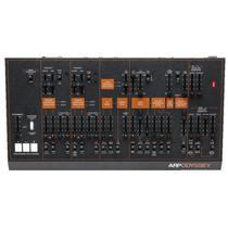 Modulo Sintetizador Analogico Arp-Odyssey-M-3 -Korg -