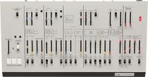Modulo sintetizador analogico korg arp-odyssey-m-1 -