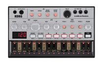 Módulo Sintetizador De Contrabaixo Korg Volca Bass -
