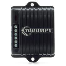 Módulo Taramps 160 Rms Ds-160x2 Stereo 2 Canais Mini Tl-600 -