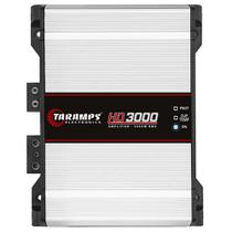 Módulo Taramps Hd 3000 3000w Amplificador Automotivo