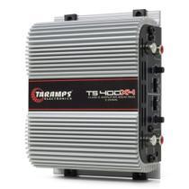 Modulo Taramps TS400x4 -