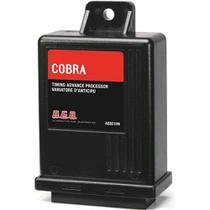 Módulo Variador de Avanço AEB 510N Cobra Sensor Rotação p/GNV Sem Chicote -