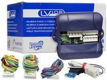 Modulo Vidro Quantum LV108 (QA108) -