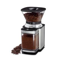 Moedor de Café Automático Cuisinart -