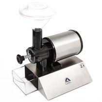 Moedor de Café Industrial MCFX 55 - Selo Inmetro - Arbel -