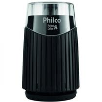 Moedor de Café Perfect Coffe 127V - Philco