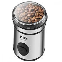Moedor de Café Philco Grano Aroma PMC01I -