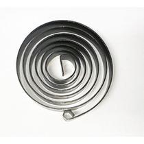 Mola espiral para furadeira de bancada  FBFBM160  Motomil -