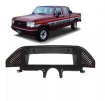Moldura De Instrumentos F1000 F4000 F12000 F14000 1993 a 1999 - Autoplast