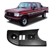 Moldura Painel Inferior Ford F1000 F4000 F12000 F14000 LE - Autoplast