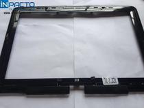 Moldura tela notebook hp tx2000/tx2117 c/det -