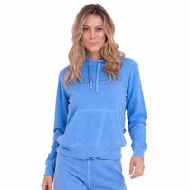 Moletom Feminino Billabong Cute Colors