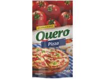 Molho de Tomate Pizza Quero 340g -