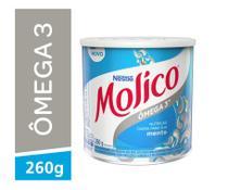 Molico Omega 3 Lata 260g -