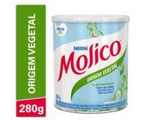 Molico Origem Vegetal Lata 280g -