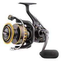 b100d8f9c Pesca Esportiva - Esporte e Lazer