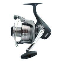 Molinete de Pesca Okuma Revenger Pro RVP - 40 -