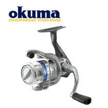 Molinete Okuma Cascade CA-40 -