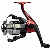 Molinete Vista 4000 1 Rolamento Fd Neo Plus - Plus fish
