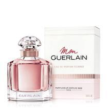 Mon Guerlain Eau de Parfum 100ml -
