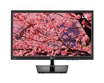 """Monitor 18,5"""" LED LG D-SUB - 19M37AA-B.AWZ -"""