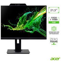 Imagem de Monitor Acer 21.5