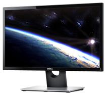 Monitor 21.5 Dell SE2216H - Full HD - HDMI/VGA