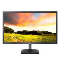 "Monitor 21.5"" LED Full HD 22MK400H Reader Mode, HDMI, 75Hz, D-Sub - LG -"