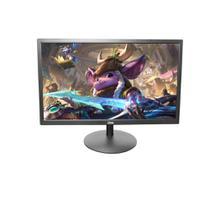 Monitor 21 Polegadas Dmix MT-215A  21,4 Pol. - Dex