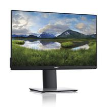 Monitor 21,5 Led 1920x1080 Hdmi/Vga/Dp P2219H Dell -