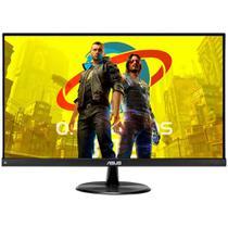 Monitor 23.8 Asus VP249QGR Gaming - Full HD IPS - FreeSync - 144Hz - 1ms - HDMI/DisplayPort -